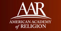 American Academy of Religion