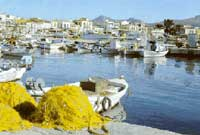 Aegina Island - Athens Package Programs