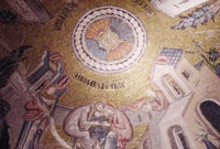 Chora Church, Istanbul - Istanbul Package Programs