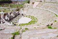 EPHESUS - GRAND THEATER
