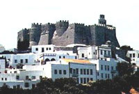 Patmos Private Tours