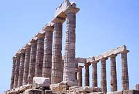5 Days Athens City Package